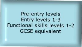 Pre-entry levels