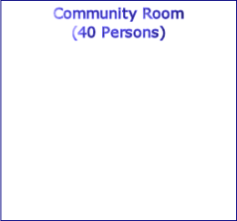 Community Room